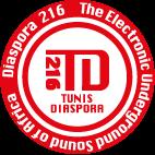 Tunis Diaspora / Diaspora 216