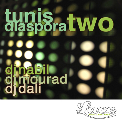 tunis diaspora two dj dali 500